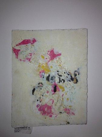 Angeline's Inn: Art 1