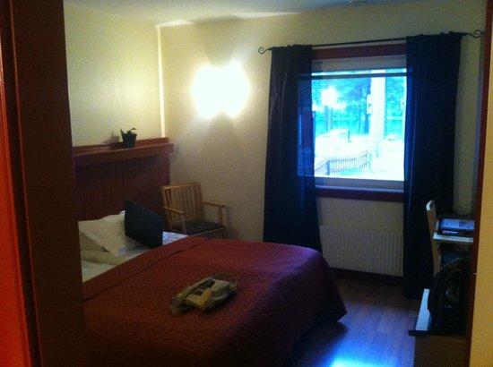 Photo of Hotel Moraparken