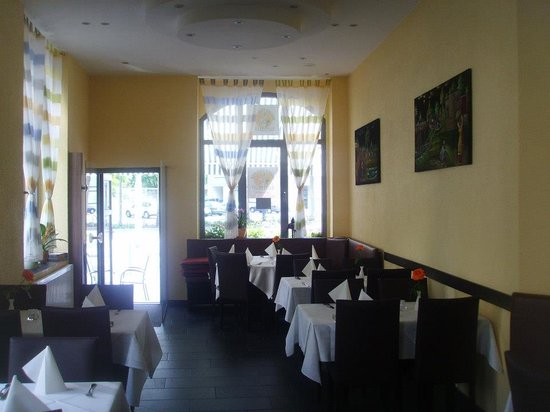 beliebte restaurants in frankfurt am main tripadvisor. Black Bedroom Furniture Sets. Home Design Ideas