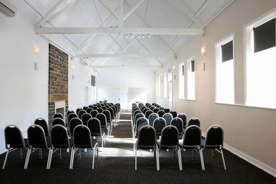 The Sebel Harbourside Kiama: Assembley Hall