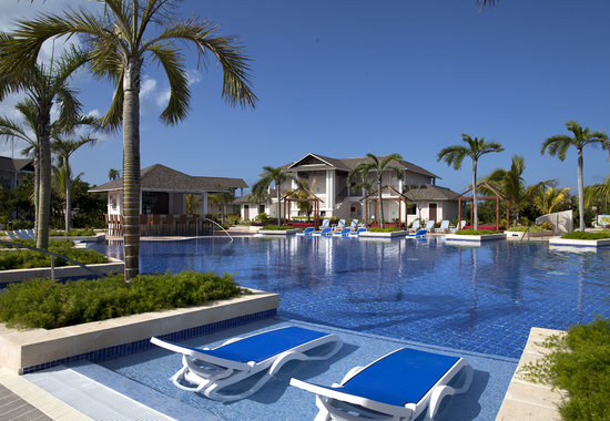 Royalton Cayo Santa Maria : Pool 2