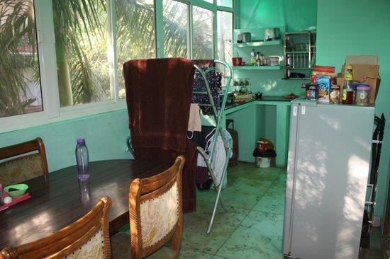hotel review reviews tatvamasi homestay delhi national capital territory