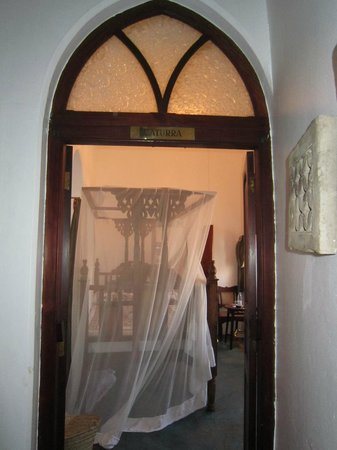 写真Zanzibar Coffee House枚