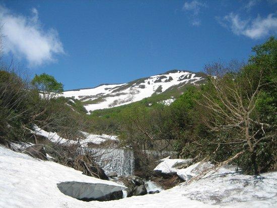 4 - 島牧村、狩場山の写真 - トリップアドバイザー