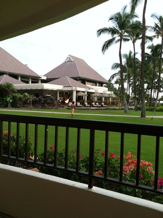 Sheraton Maui Resort & Spa照片