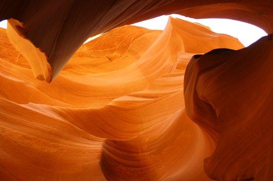 Lower antelope canyon 3
