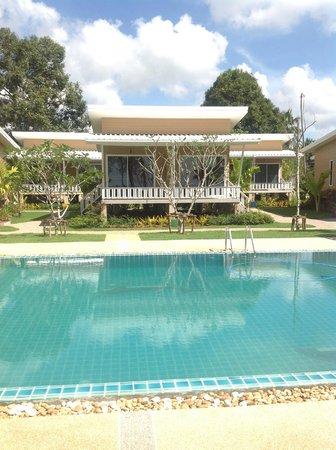 Rimlay Villas