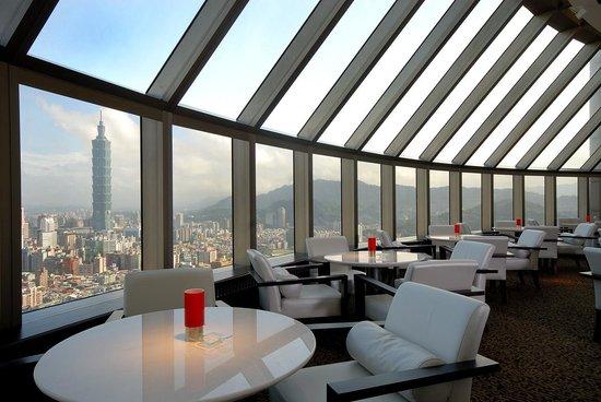 Photo of Shangri-La's Far Eastern Plaza Hotel Taipei