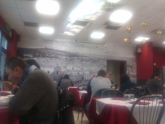 immagine NONNA PAPERA Bar Trattoria In Bologna