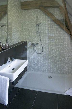 Park 7 : bathroom