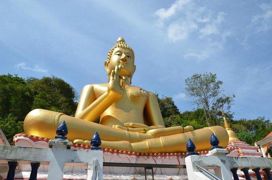 Phuket Photo Tours