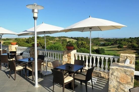 Castro Marim Golf and Country Club