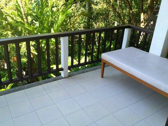 Buri Resort and Spa: Buri Villa