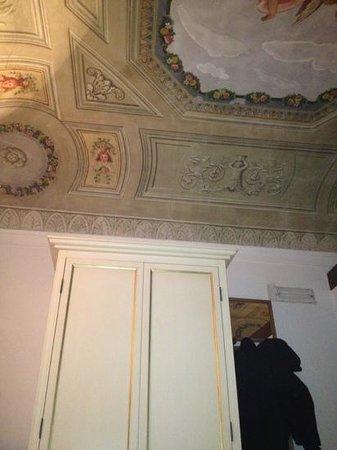 Falterona Hotel Stia