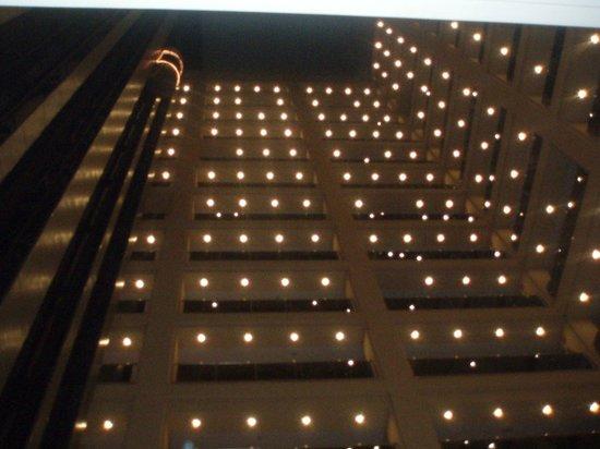 Yaramar Hotel: el hotel