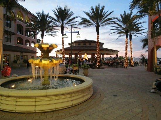 Good Restaurants In Marco Island Florida