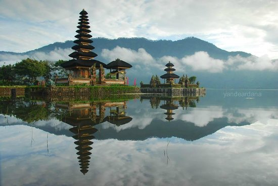 Bali Photography Tours With Yande Ardana