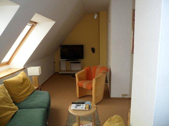 Carat отель