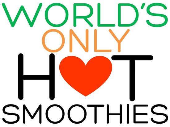Pulse Cafe: Hot Smoothies