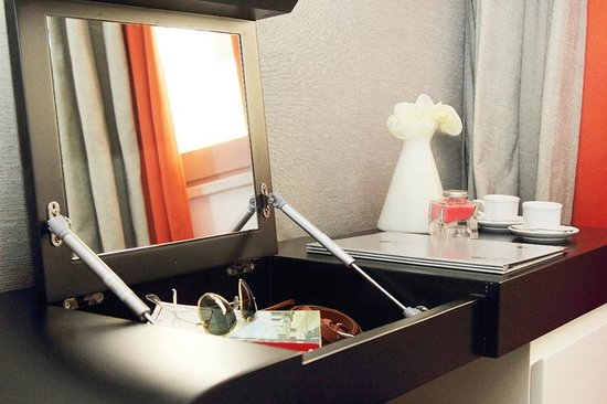 Culture Hotel Centro Storico Napoli Tripadvisor