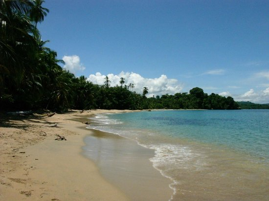Puerto Viejo Beach De Talamanca 2018 All You Need To Know Before Go With Photos Tripadvisor
