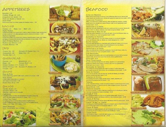 Foto De Plaza Mexico Restaurant Fallston Arroz Con Pollo
