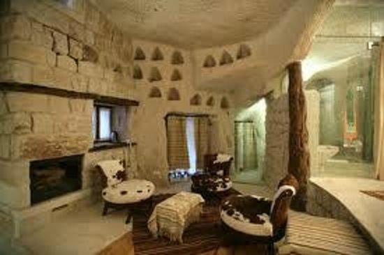 Anatolian Houses: 2204
