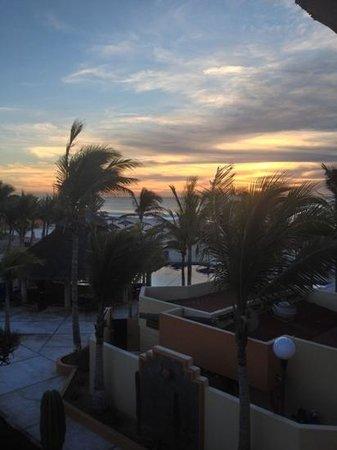 Posada Real Los Cabos: vacaciones perfectas