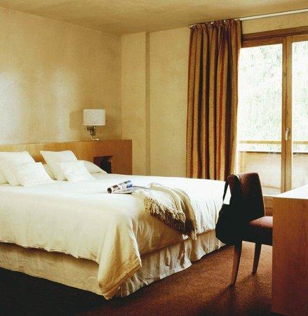 高爾夫木屋酒店照片
