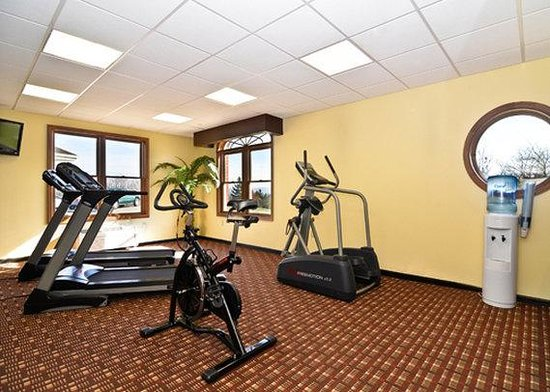 Inn at Mountainview: Other Hotel Services/Amenities