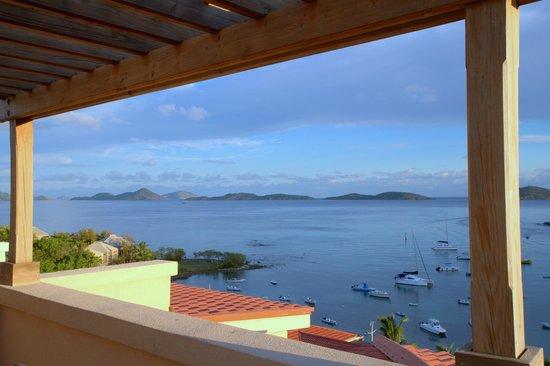 Grande Bay Resort: All Suites are Direct Ocean Front
