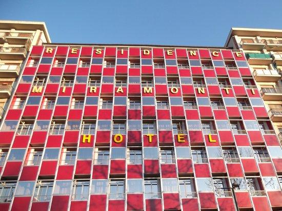 B And B Hotel Torino Recensioni