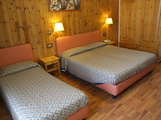 Hotel Cimone, Hotels in Sestola