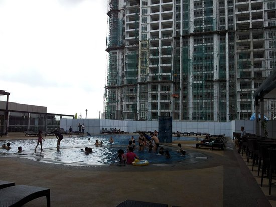 KSL Hotel & Resort: Swimming Pool