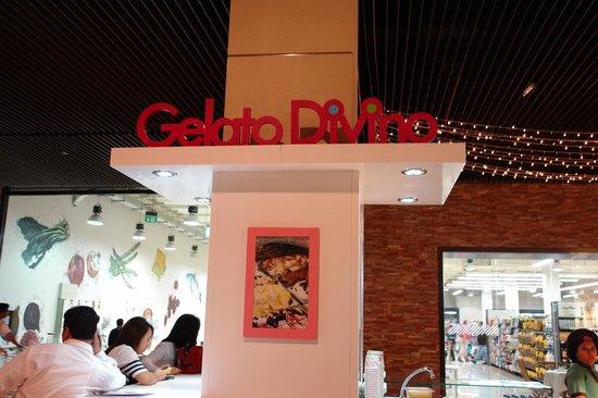 Fast Food Restaurants That Have Chocolate Milkshakes