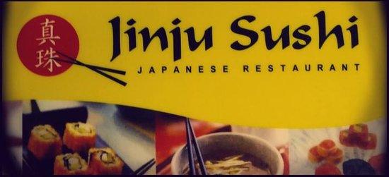 Jinju Sushi