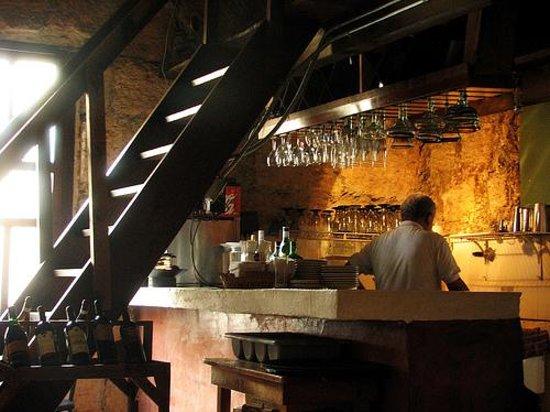 Cafe Infinito Photo