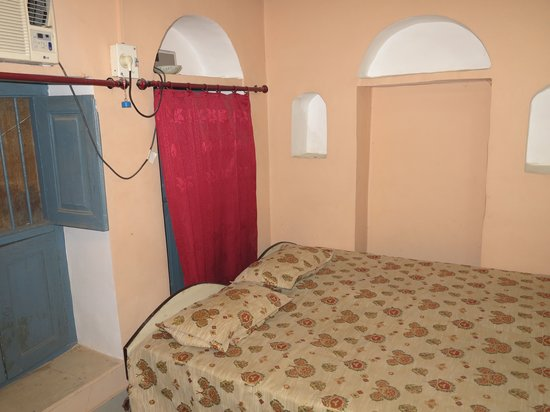 Mangla Guest House: room photo4