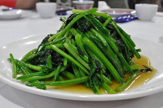 Lee Kui (Ah Hoi) Restaurant