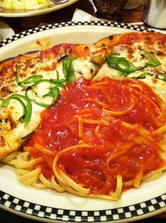Elio Pizzeria