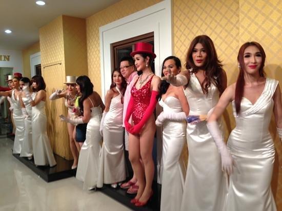 Best ladyboy show bangkok-3179