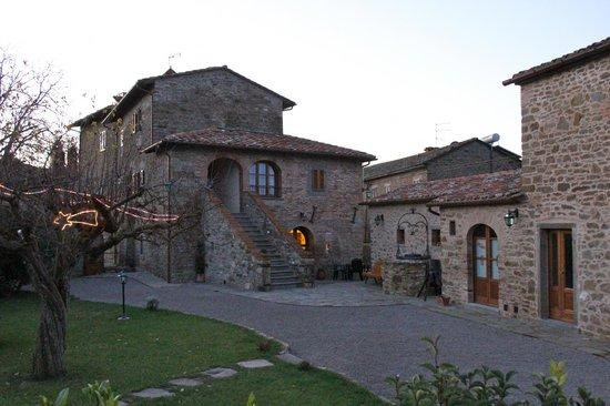 Casale L'Antico Carro 사진