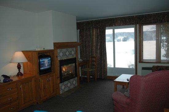 紅港旅館照片