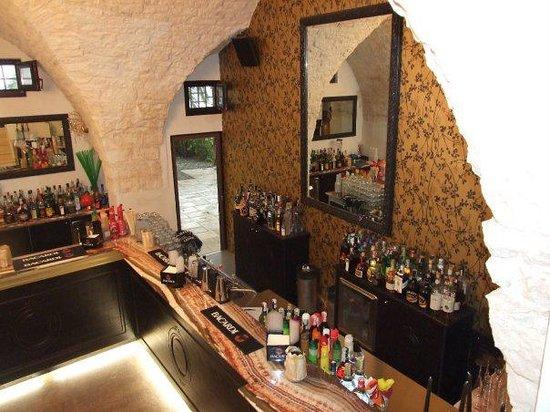 Le Terrazze, Cisternino - Vico Remo 8 - Restaurant Reviews, Phone ...