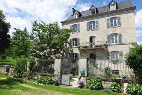 Photo of Chez Jallot Vidaillat