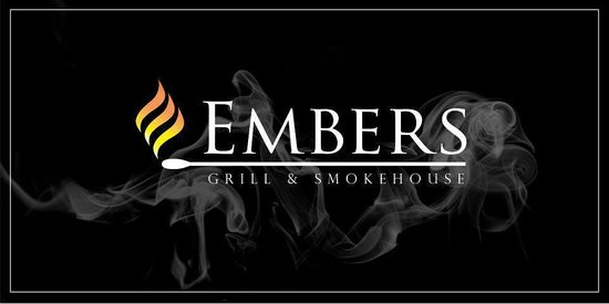 EMBERS GRILL & SMOKEHOUSE