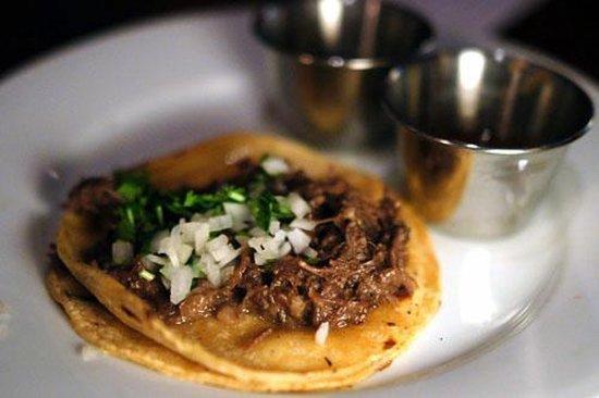 Foto de Restaurante Casa Plasencia