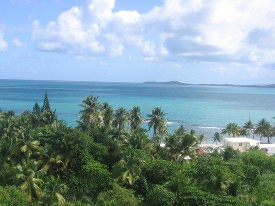 写真Playa Azul枚