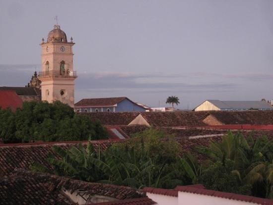 Hotel Terrasol照片