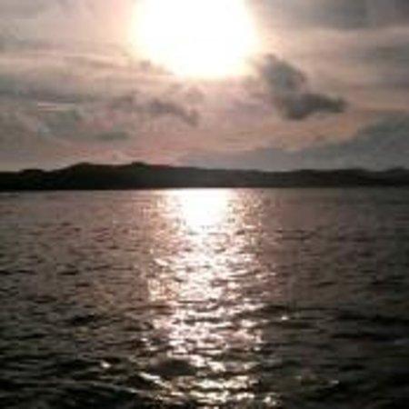 The Buccaneer -- St Croix: VIEW